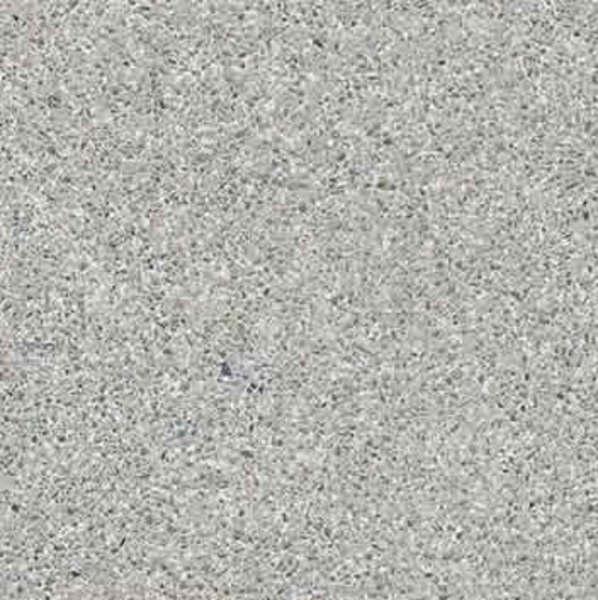 Silestone quartz worktops stone building - Silestone aluminio nube ...