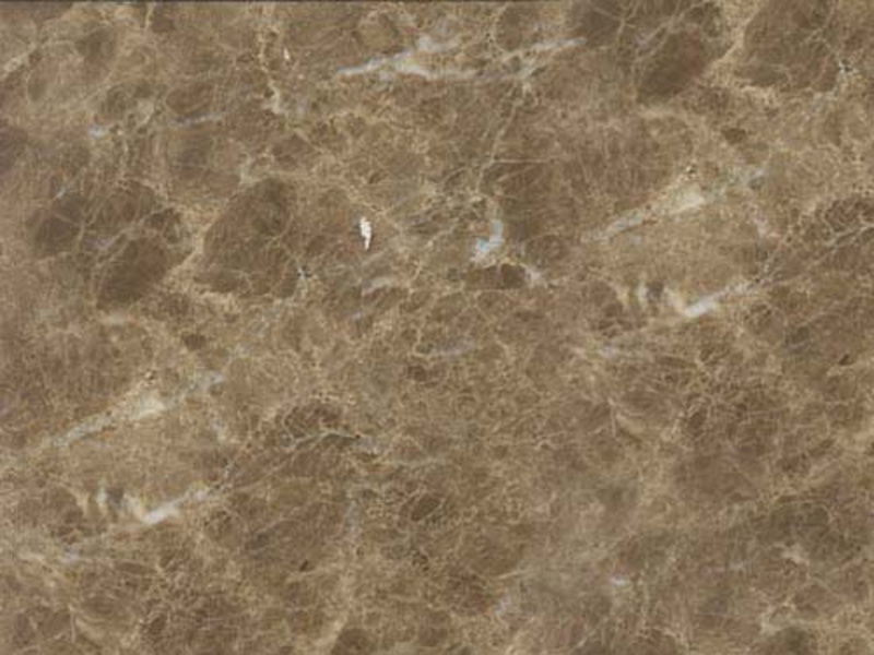 Light Brown Marble : Natural stone marble worktops examples building