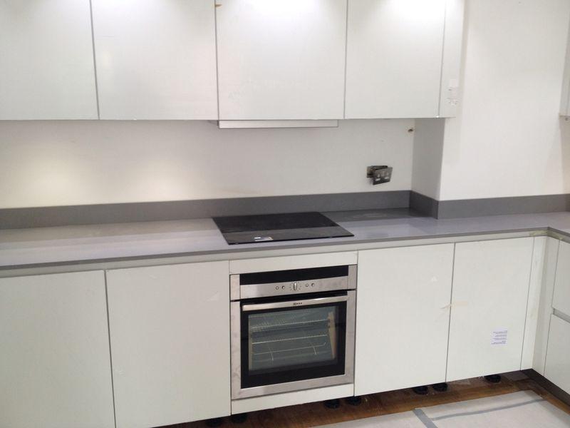 Corian Granite Kitchens And Natural Stone Kitchen