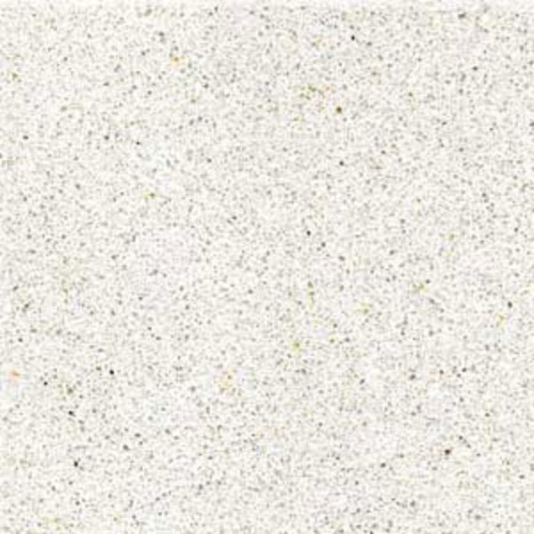 Silestone quartz worktops stone building for Granito blanco norte