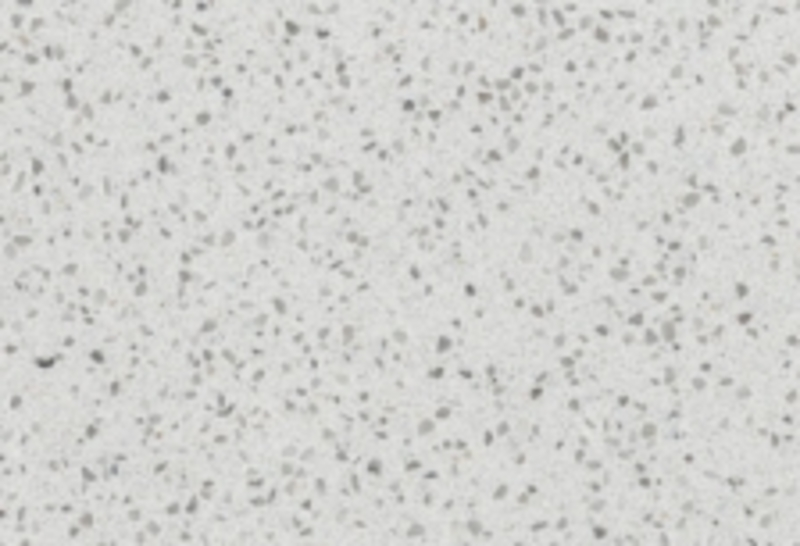 Arena stone - Bianco Zucchero