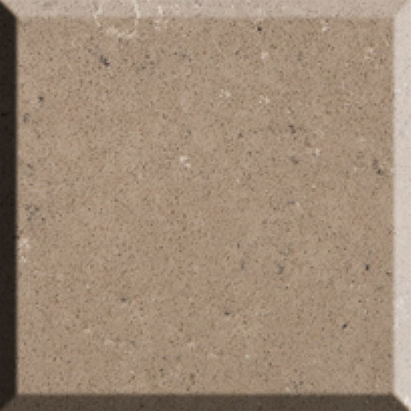 Luna stone - Stone