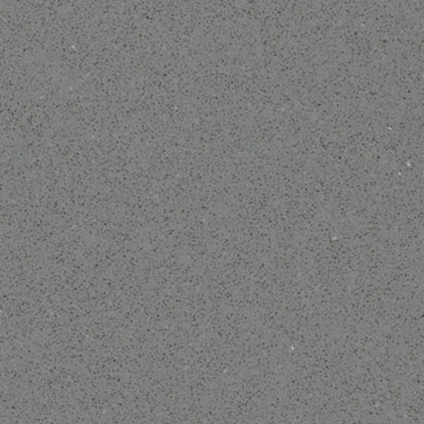 Quartz Forms - Light Grey 510