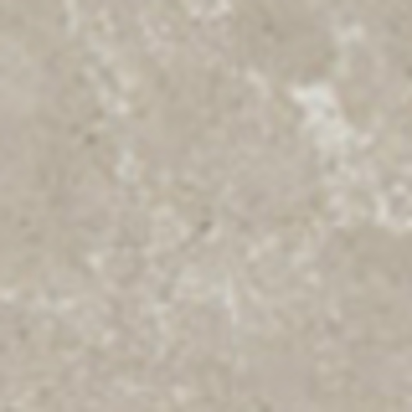 Quartz Forms - Breeze Ashen Light 800