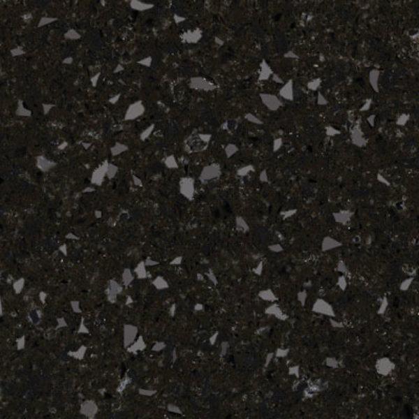 Cimstone - 580 Kromit