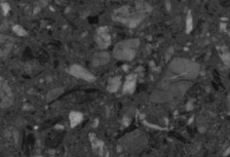 Arena stone - R07 Grigio Marmo