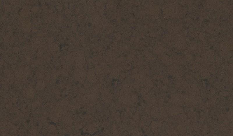 Silestone - Gris Amazon