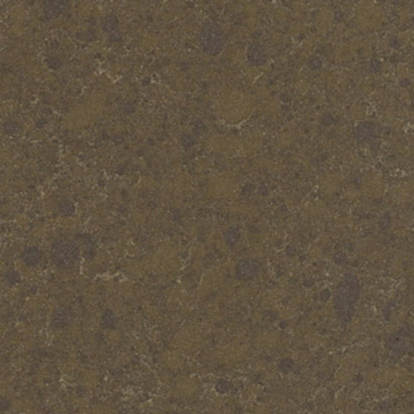 Quartz Forms - Veined Deco 915