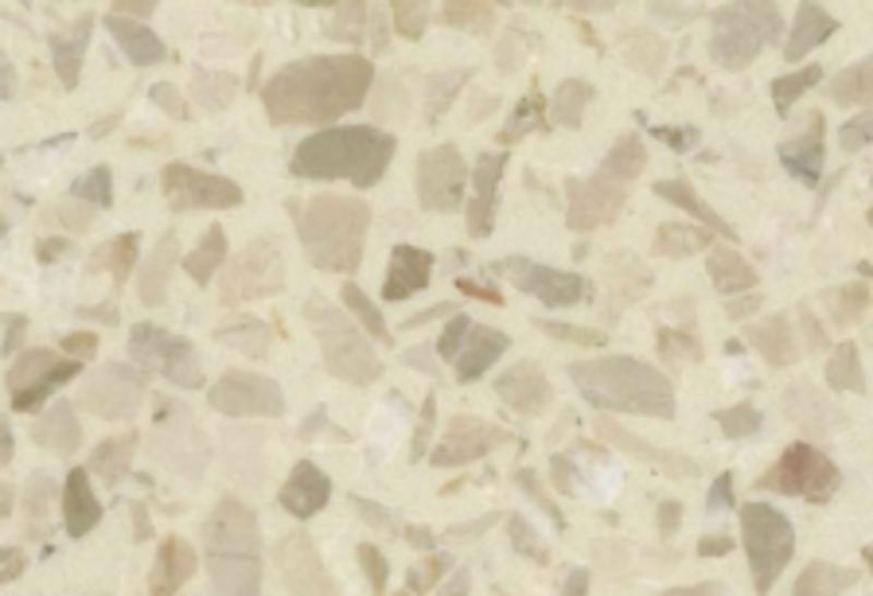 Arena stone - T04 Crema Terra