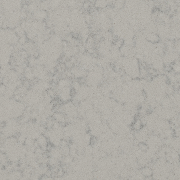 Quartz Forms - Breeze Black Pearl 820