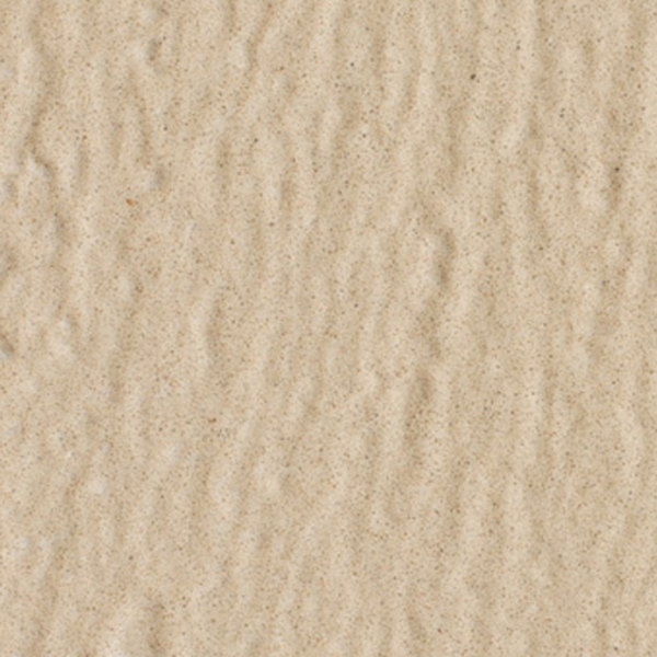 Quartz Forms - Spacco Beige 598