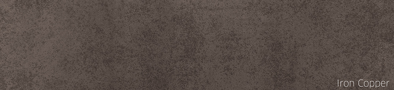 Neolith - Iron Copper
