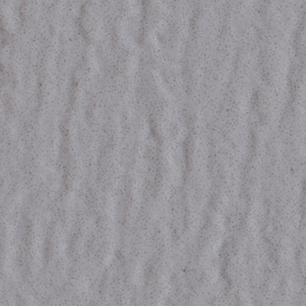 Quartz Forms - Spacco Light Grey 455