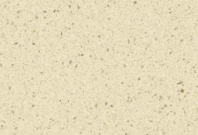Arena stone - AR306 Crema Pietra