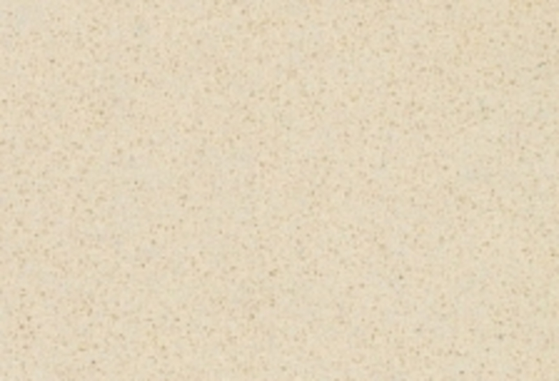Arena stone - Ar377 Crema Grana