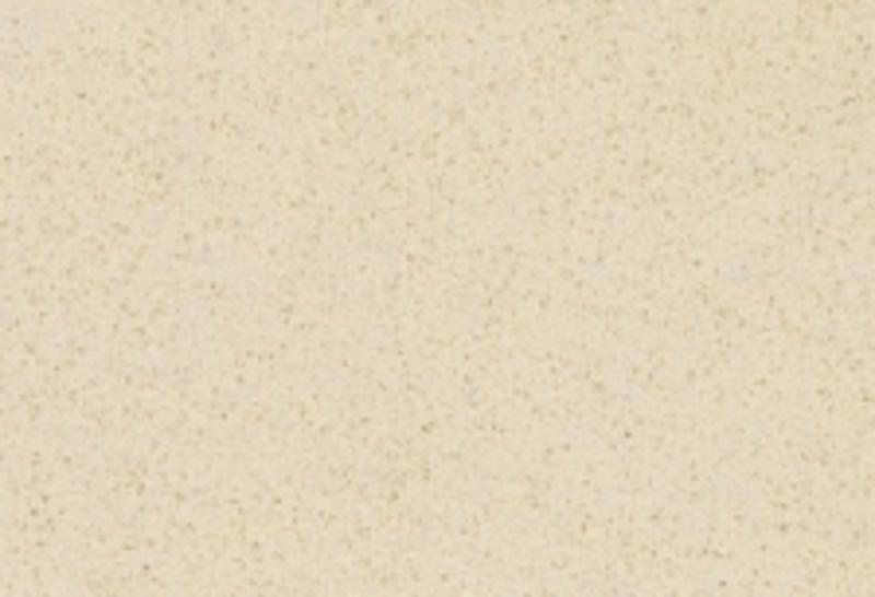 Ar377 Crema Grana