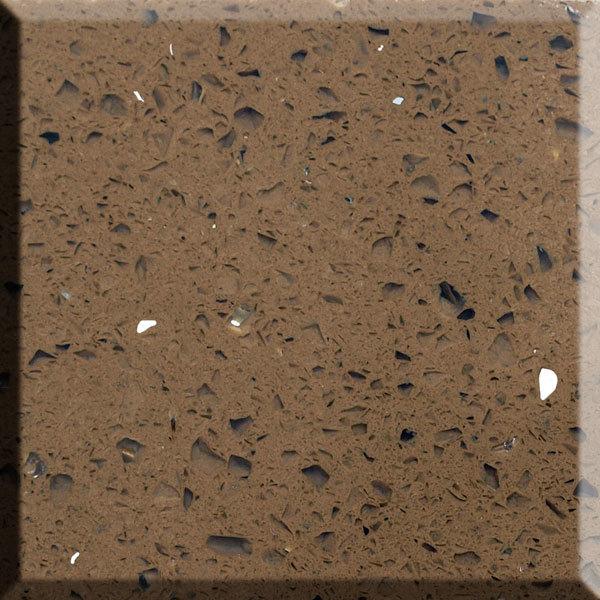 Luna stone - Caramello