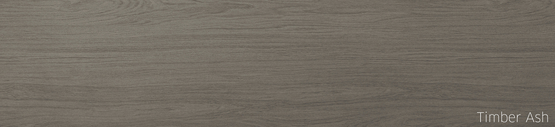 Neolith - Timber Ash