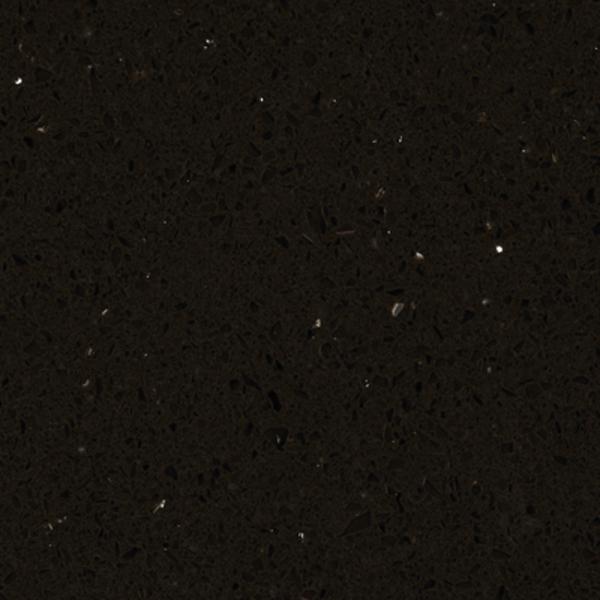 Cimstone - 814 Caldera