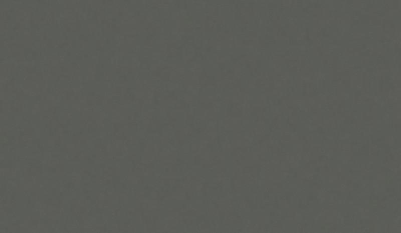 Silestone - Cemento