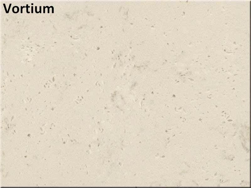Silestone - Vortium