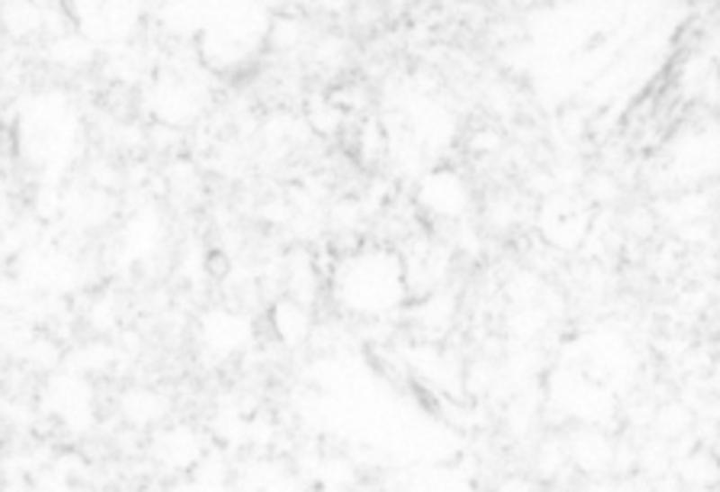 Arena stone - AR384 Grigio Venato