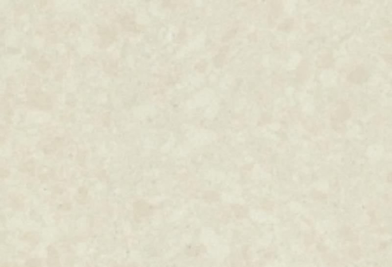 Arena stone - Crema Mimo