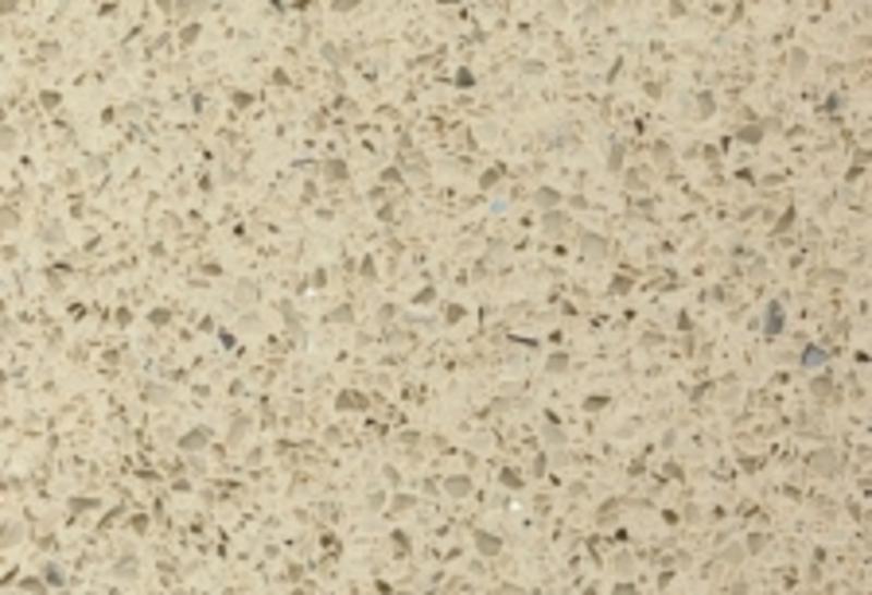 Arena stone - AR403 Crema Stelline