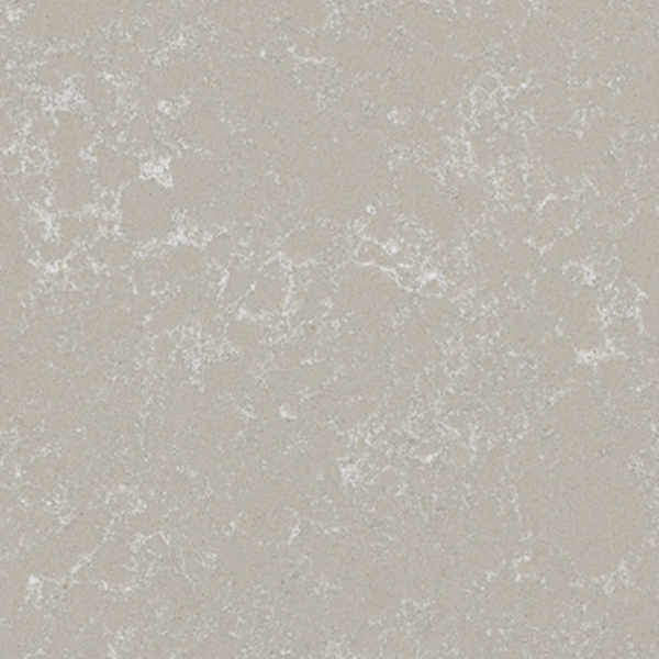 Quartz Forms - Breeze Pearl 815