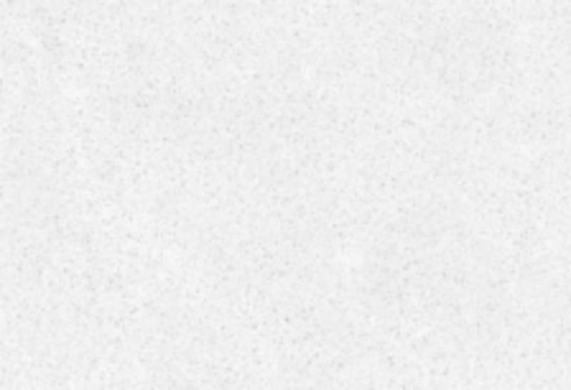 Arena stone - AR803 Bianco Elegante