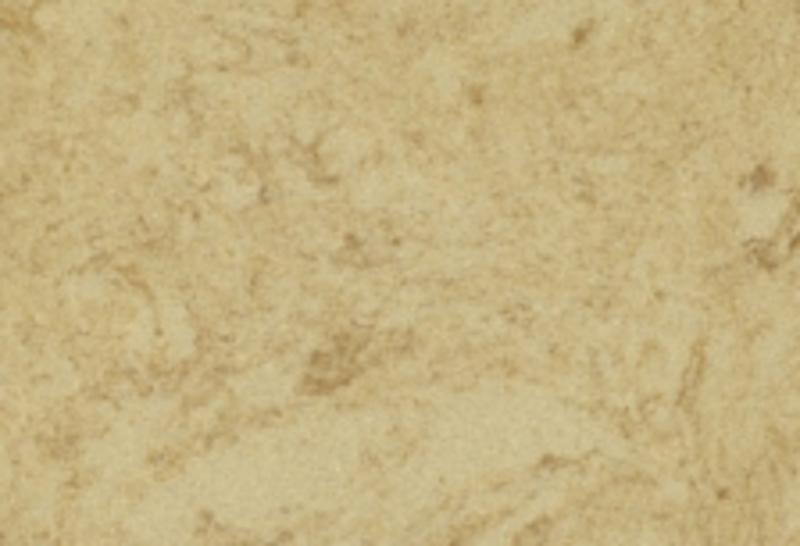 Arena stone - Crema Saffino