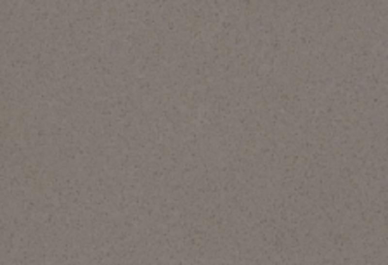 Arena stone - AR532 Grigio Topolino