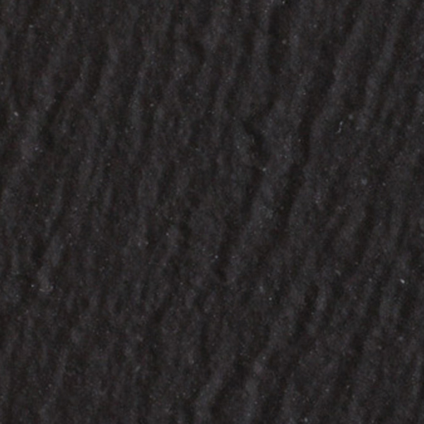 Quartz Forms - Spacco Black 465