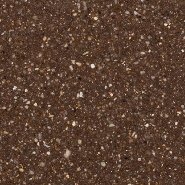 Quartz Forms - Pebble Brown 110