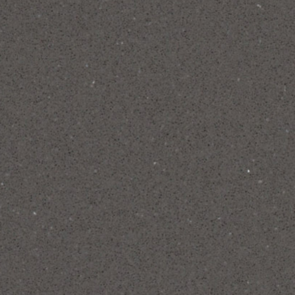 Quartz Forms - Dark Grey 515