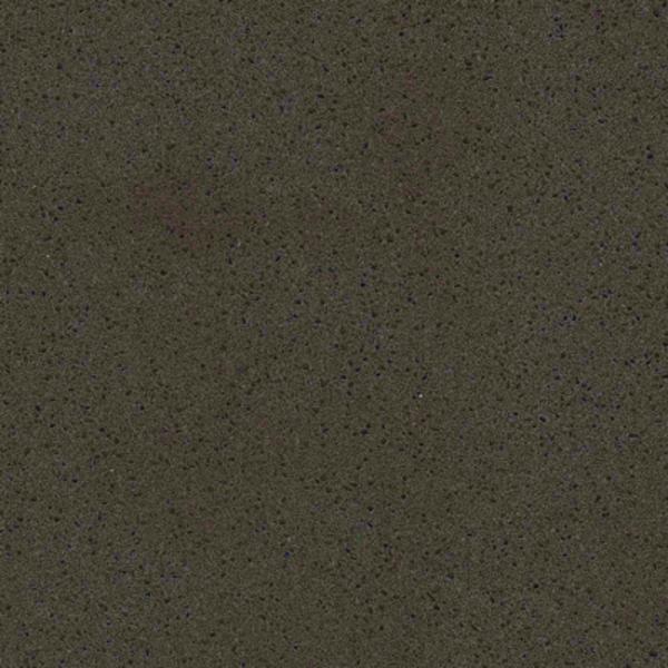 Cimstone - 975 Palmira