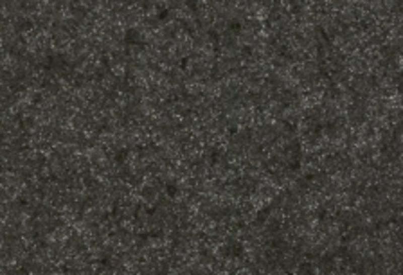 Arena stone - AR530 Grigio Mystico