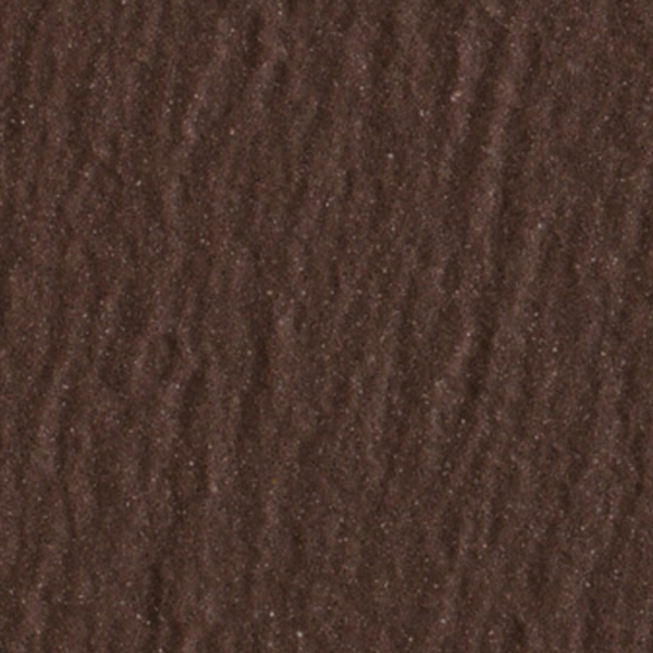 Quartz Forms - Spacco Brown 470
