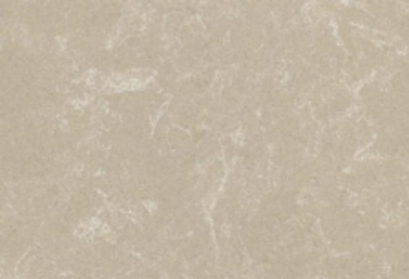 Arena stone - Crema Piuma