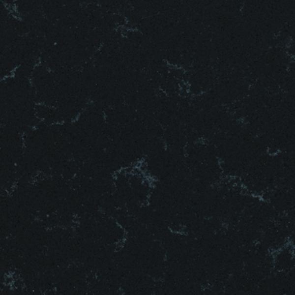 Cimstone - 880 Toros