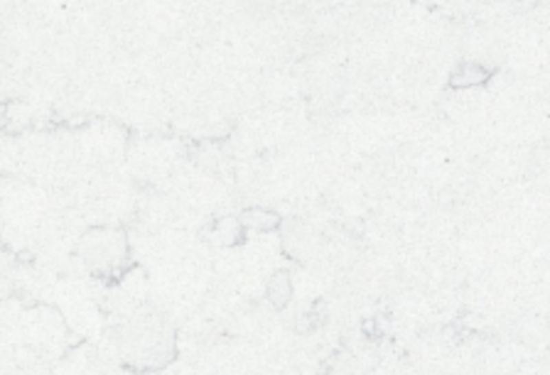 Bianco Cara
