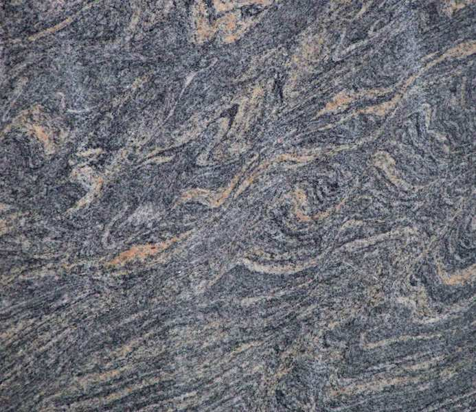 Natural Stone Granite Cheap Worktops Floors Fireplaces Examples Stone Building