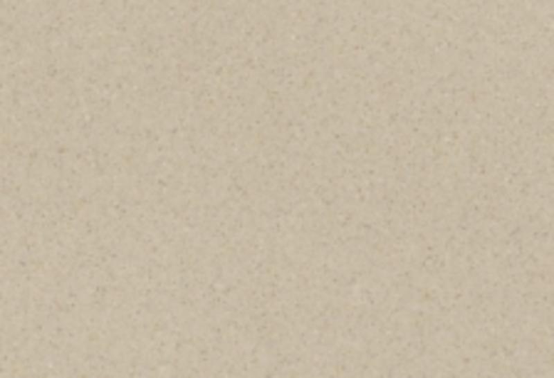Arena stone - Golden Mare