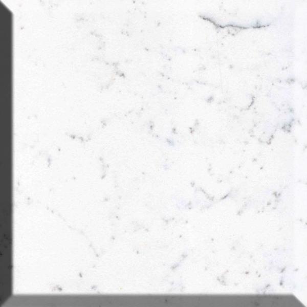 Luna stone - Bianco Carrara