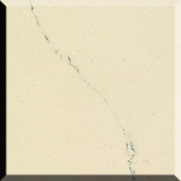 Luna stone - Bianco Thassos