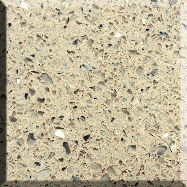 Luna stone - Biscotti