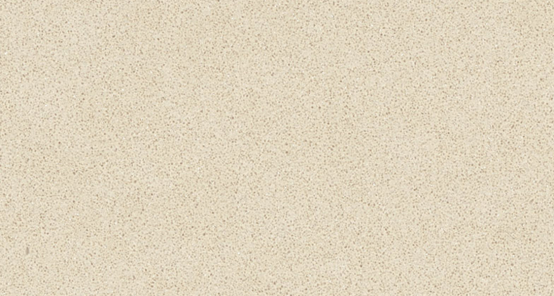 Ceasarstone - 2242 Ivory Shimmer