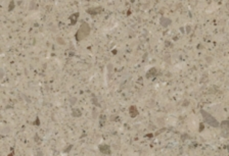 Arena stone - R01 Aurora Marmo