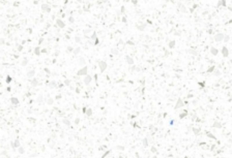 Arena stone - AR429 Bianco Stelline