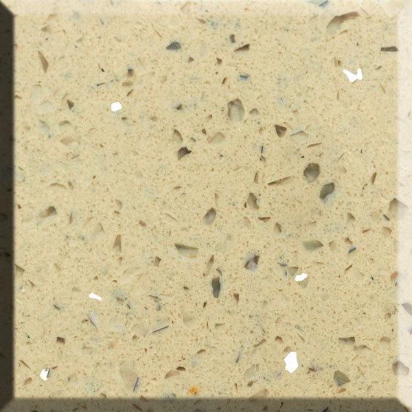 Luna stone - Crema Luminoso